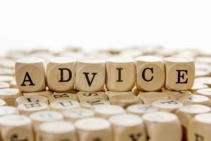 Austin Criminal Defense Lawyer - Advice