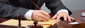 Austin Criminal Defense Lawyer - Attorney