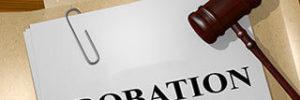 Austin Criminal Defense Lawyer - Probation