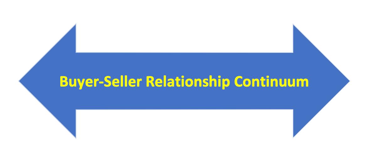 seller - Austin Criminal Defense Lawyer